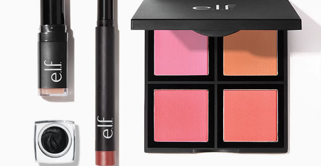 Beauty steal! 5 best sellers f...