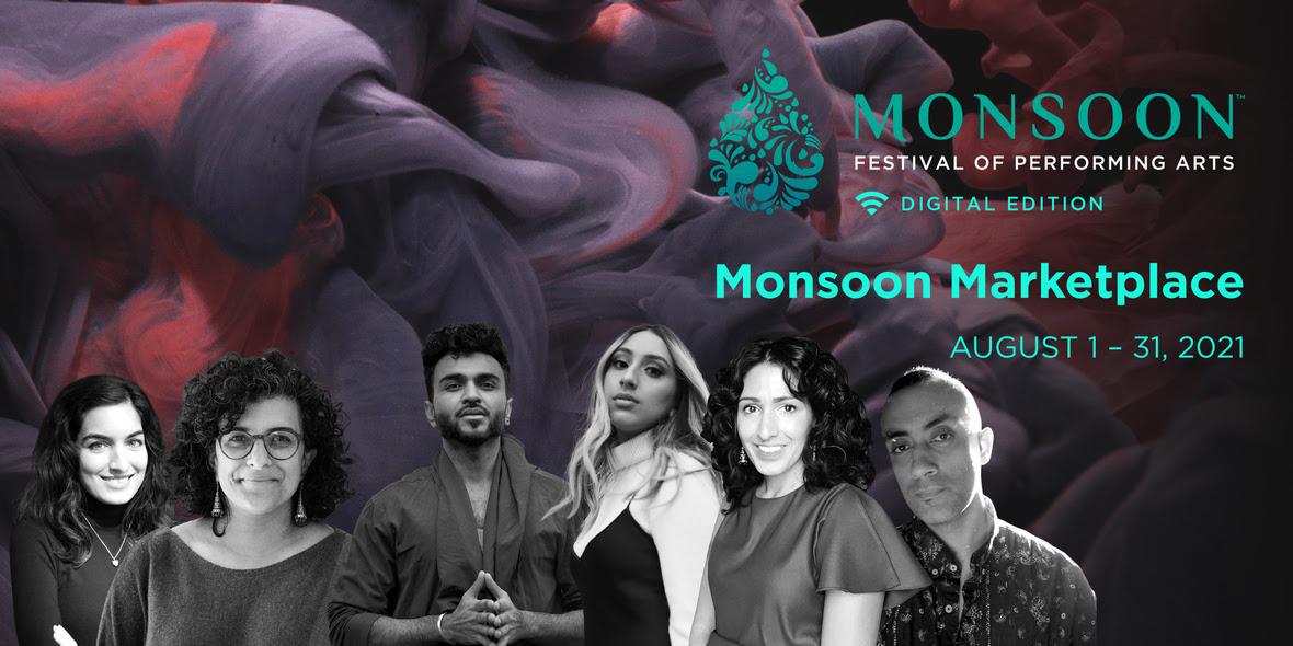Monsoon-marketplace-2021-Eventbrite-w3