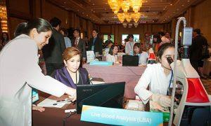 Thailand Health and Wellness Tourism Showcase 2015_04-500x300