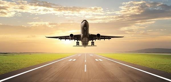Продажа авиабилетов от Join UP!