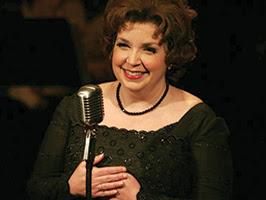 Debra Wagoner