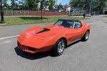 1975 CHEVROLET CORVETTE - 232933