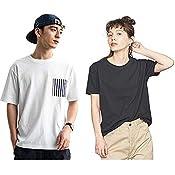 【5/21まで】ユナイテッドアローズ、BEAMSほかファッションアイテムが10%OFF