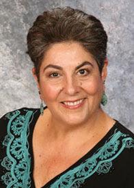 Cynthia Riggs