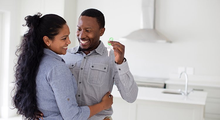 Planning on Buying a Home? Be Sure You Know Your Options. | Keeping Current Matters