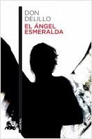 el-angel-esmeralda_9788432221286.jpg