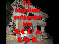 UPDATES ~ Massive Earthquakes Hqdefault