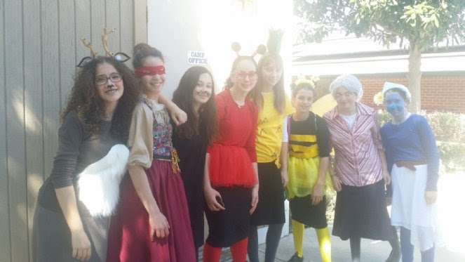 MS Girls Purim 16.jpg