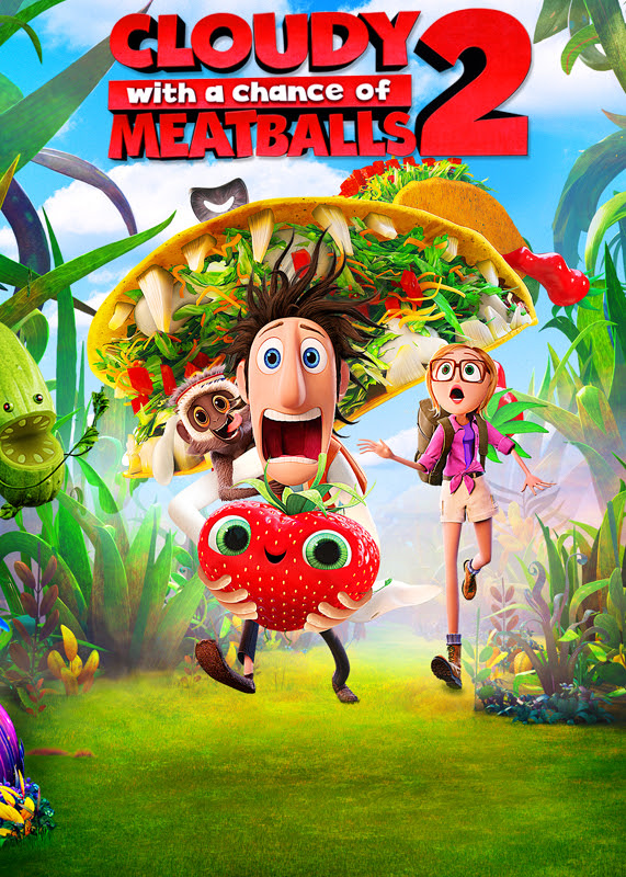 CLOUDY-WITH-A-CHANCE-OF-MEATBALLS-2 EN US 571x800