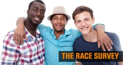 The Race Survey