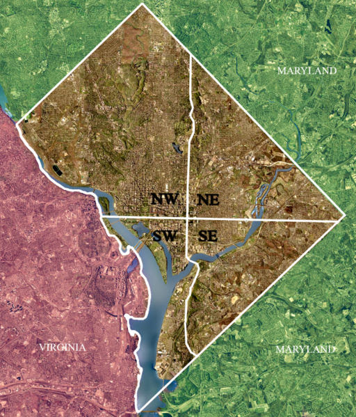 File:DC satellite image.jpg