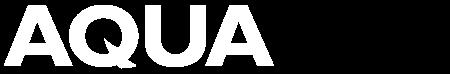 Aquaveo