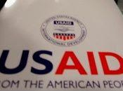 USAID y el indigenismo en Guatemala