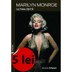 marylin-monroe-ultima-zeita5lei