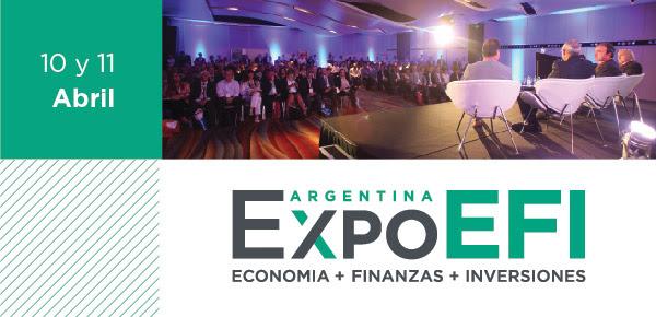 ExpoEFI 2019
