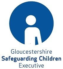 Glos Safeguarding Children Exec