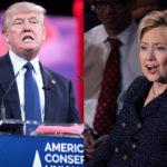 Donald_Trump_and_Hillary_Clinton_during_United_States_presidential_election_2016 (2)