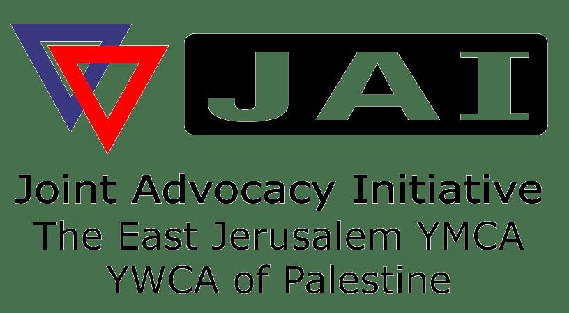 JAI Logo NL