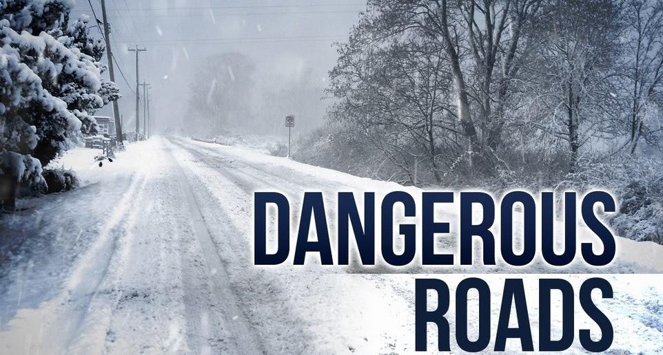 winter_roads.jpg