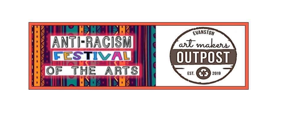 Anti Racism Evanston