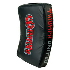 lions krav maga pads & shields mitts shopping