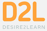 ICDE111017D2L.png