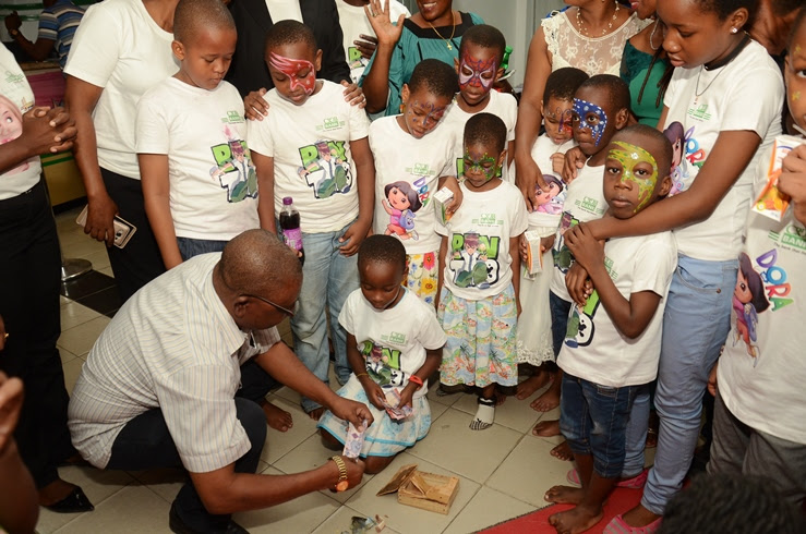 CRDB Azikiwe Premier Photo 11.JPG