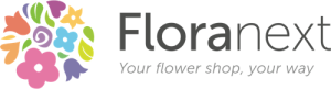 Image result for floranext