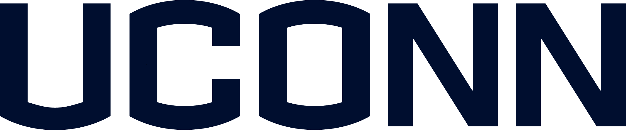 uconn-wordmark-single-blue