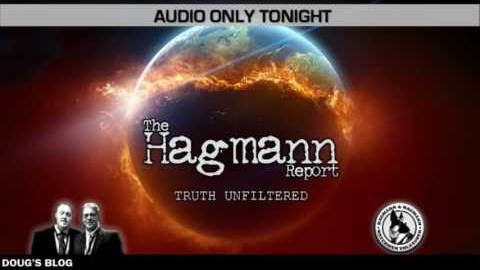 Conspiracy of Silence on The Hagmann & Hagmann Report