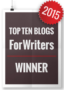 banner_top ten writers 2015_small