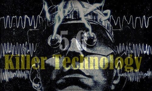 5gkilltech.jpg