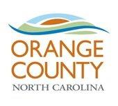 Orange County Government logo
