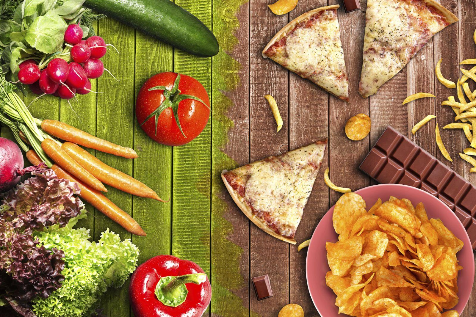 handling hypoglycemia diabetes