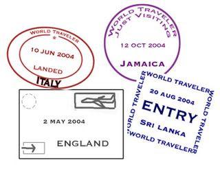 Stamp_mini