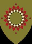 SNRC Shield
