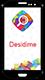 DesiDime App