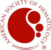 http://image.mail.hematology.org/lib/fe3b1571756404787d1772/m/1/8e1aba88-ea51-4ba4-bbe4-f5fabe019b7e.png