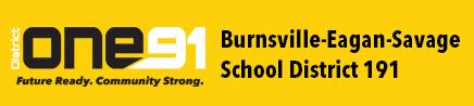 Burnsville-Eagan-Savage School District 191