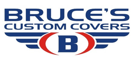 Bruce's Custom Covers Product of the Month
