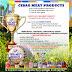 Invitan V Copa Cibao Meat de beisbol