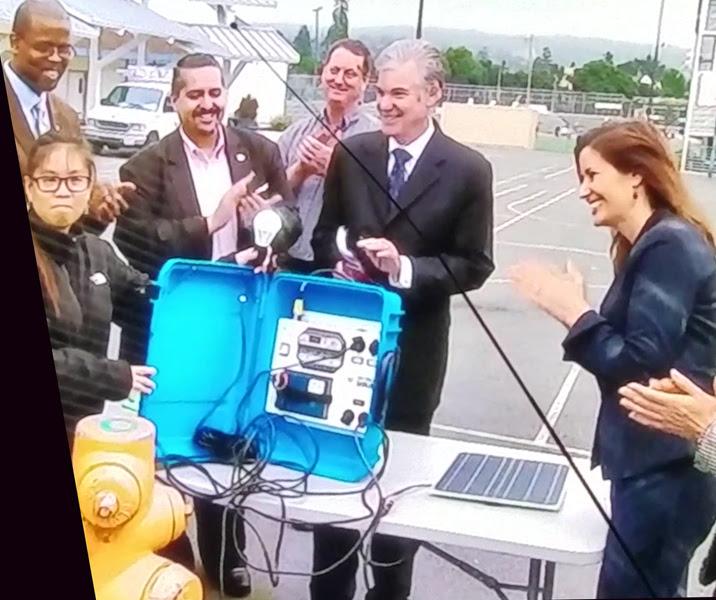 ktvu-solar_suitcase.jpg