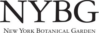 NYBG_logo_og