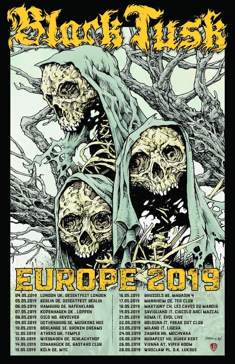Black_Tusk-EU-2019-admat