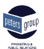 PetersGroup