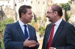 Los barones del PSOE se desmarcan públicamente del Gobierno de Sánchez tras el hundimiento en las andaluzas