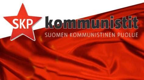 PC-de-Finlandia-SKP