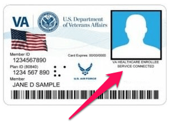 Service Connected VA ID.png