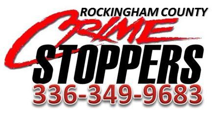 CrimeStoppers 2015