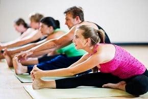 Yoga-classes-Jan16.jpg